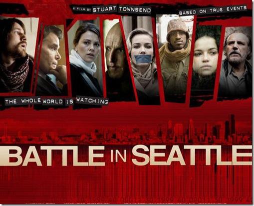 battle_in_seattle