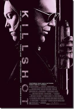killshot-poster