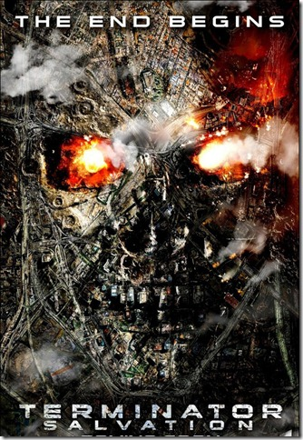 terminator4_salvation