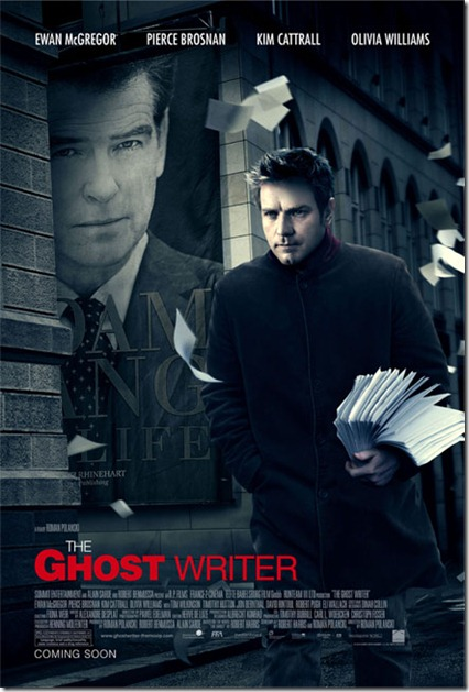 ghostwriterpostersm
