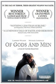 of-gods-and-men-poster