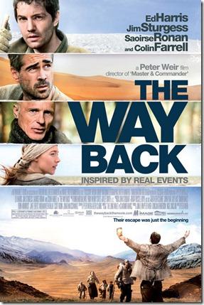 the-way-back-movie